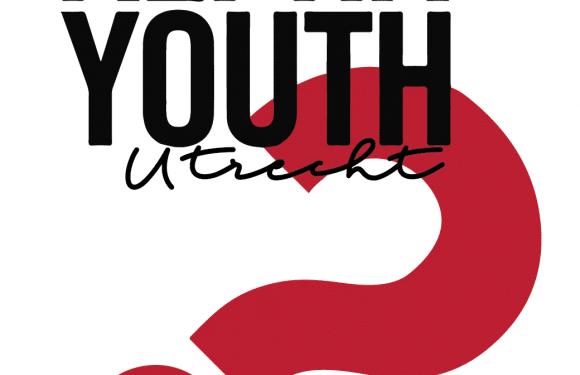 Interkerkelijke Youth Alpha Utrecht